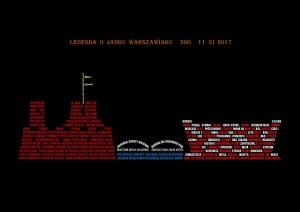 Legenda o Janku Warszawiaku-page-001